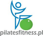 Pilates&Fitness Logo